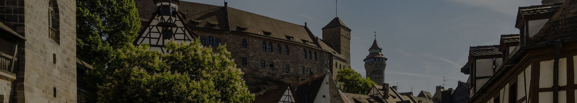 NUREMBERG INDUSTRY EVENTS YOU SHOULD ATTEND RIGHT NOW