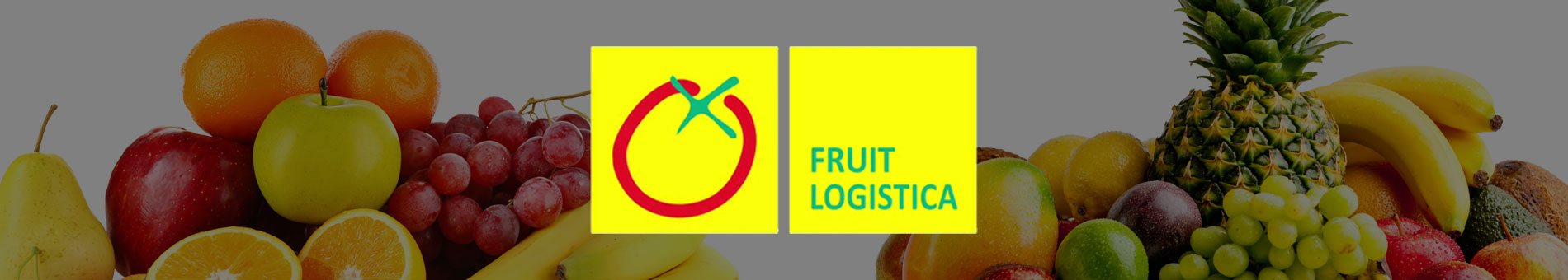 Strategic Approach to Planning Your Stay for FRUIT LOGISTICA 2018