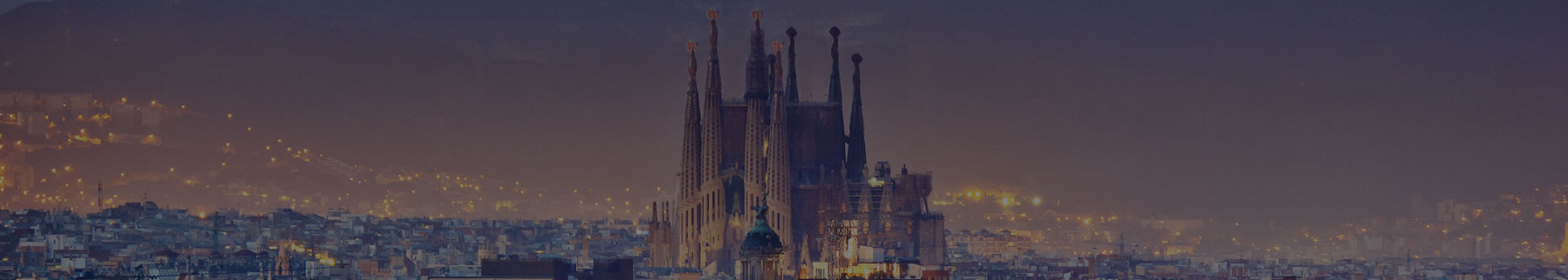 These Are the Events You Should Be Looking out for in Barcelona
