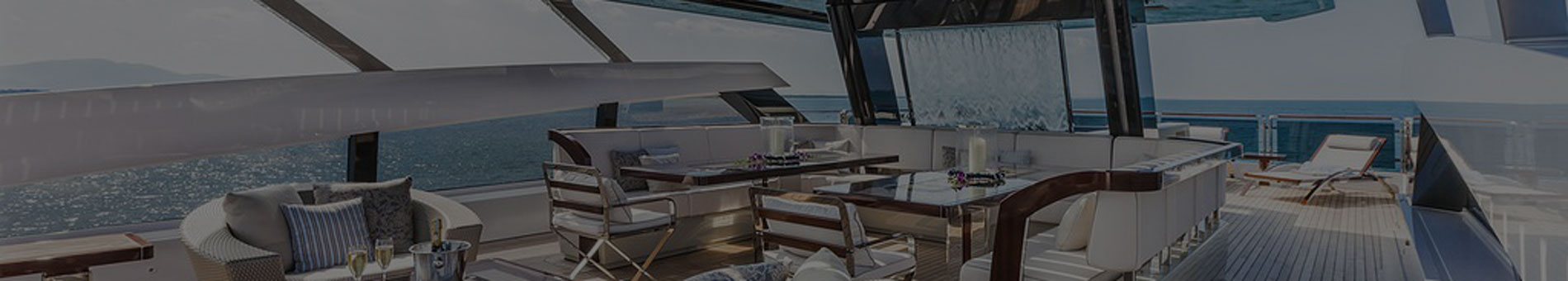 Here's Why You Should Attend the MONACO YACHT SHOW 2015