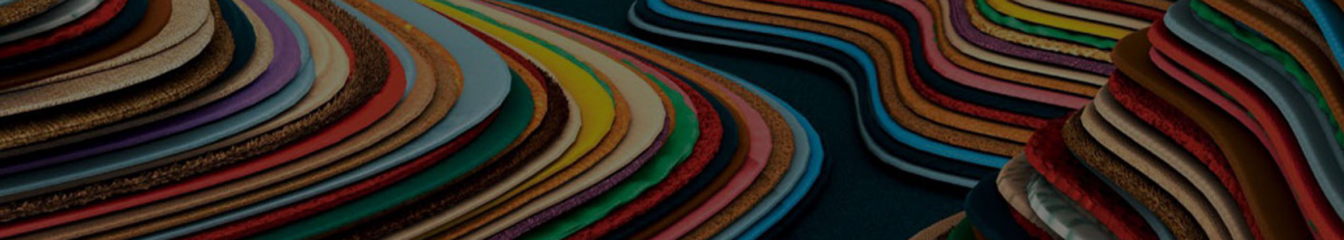 Domotex 2016 Shapes World Trends In Floor Coverings