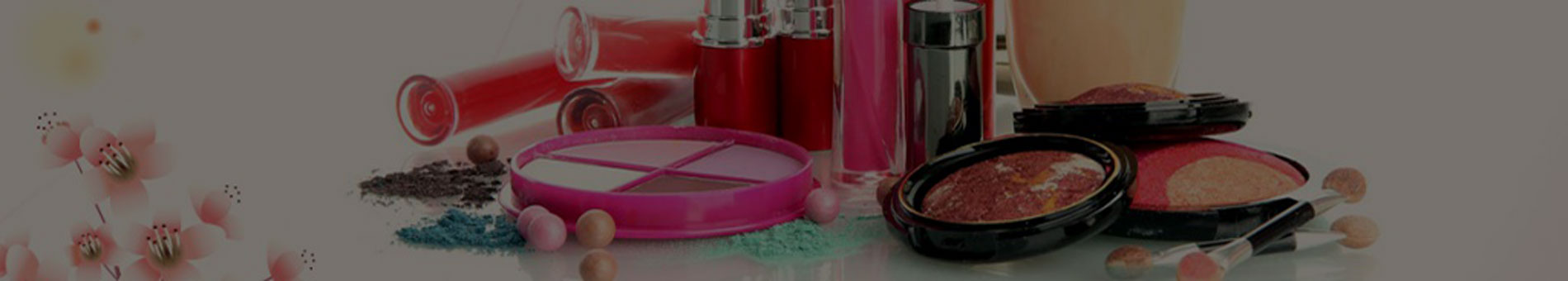 Give Beauty a New Definition at IN-COSMETICS 2016
