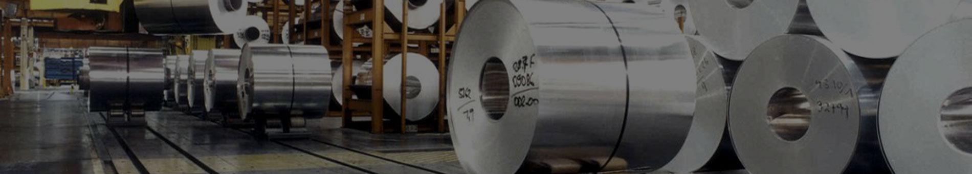 ALUMINIUM 2016 Is THE B2B Platform for the Aluminium Industry