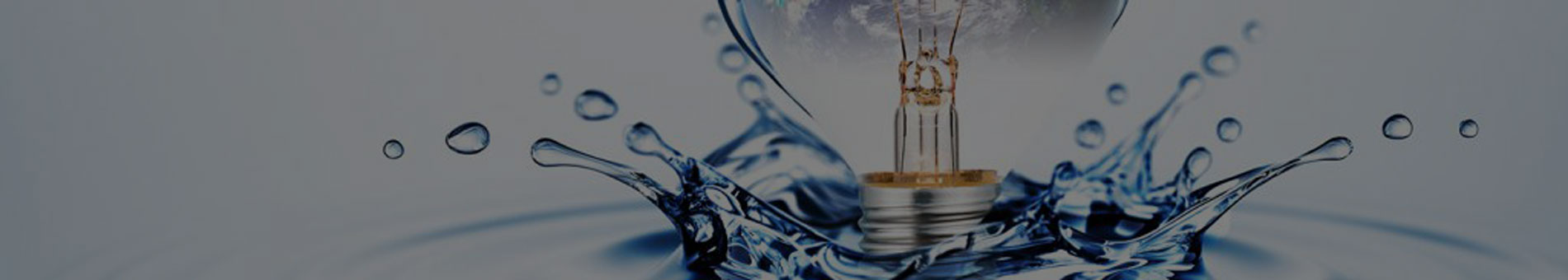 Lay the Foundations of a Cleaner Ecology at E-WORLD ENERGY & WATER 2018