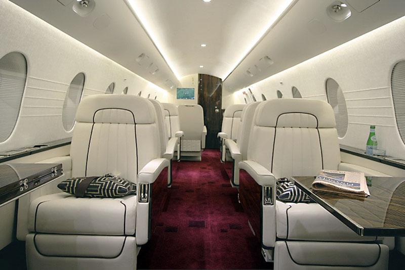 Aircraft Interiors Expo 2020 Hamburg, Germany - Hotel ...