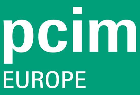 PCIM Europe