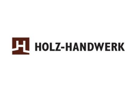 HOLZ - HANDWERK