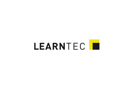 LEARNTEC