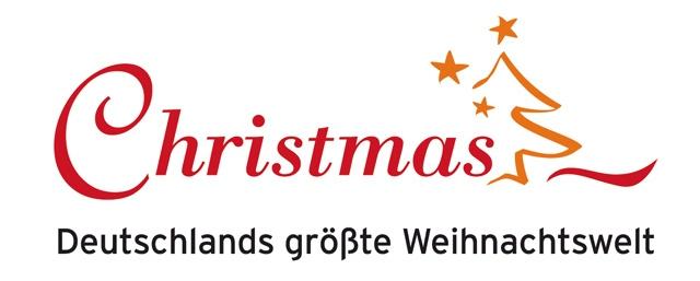 Christmas Hannover logo