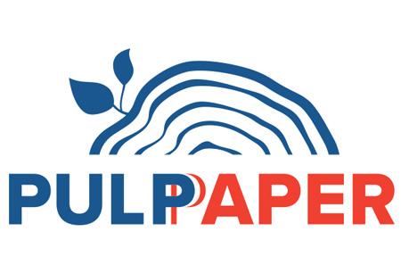PulPaper logo
