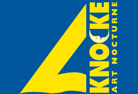 Art Nocturne Knocke logo