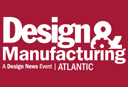 Atlantic Design & Manufacturing logo