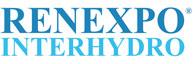 RENEXPO HYDRO logo