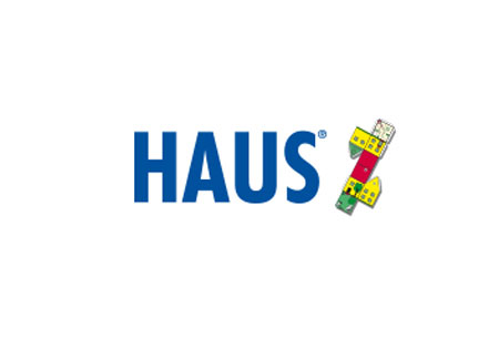 Haus Dresden logo