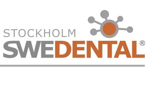 Swedental logo