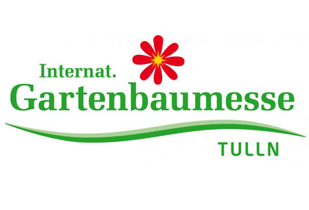 IGM - Internationale Gartenbaumesse Tulln logo