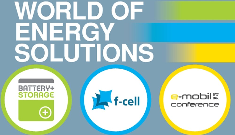 WORLD OF ENERGY SOLUTIONS logo