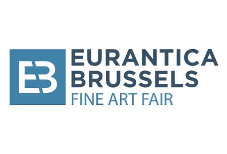 EURANTICA logo