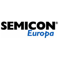 SEMICON EUROPA logo
