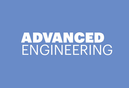 Advanced Engineering