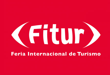 Fitur logo