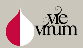 VIEVINUM logo