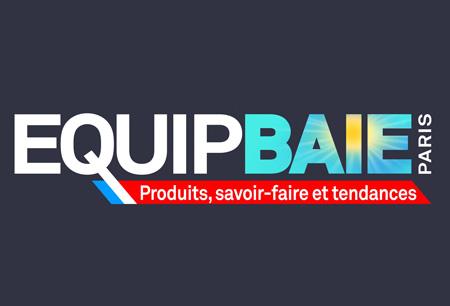 EQUIPBAIE logo