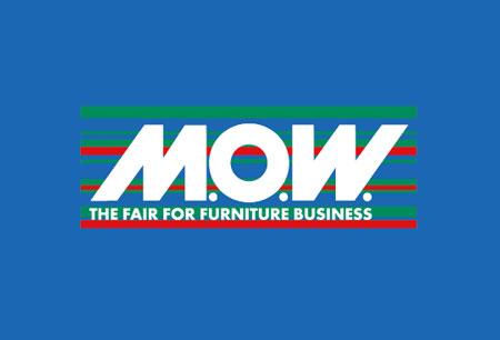 M.O.W. logo