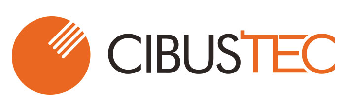 CIBUS TEC logo