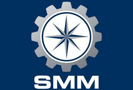 SMM logo