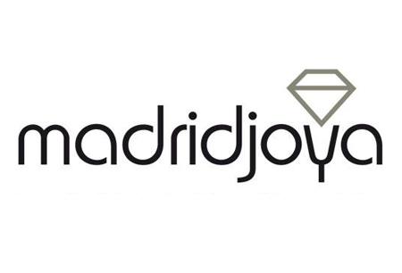 Madridjoya logo