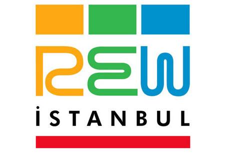 REW ISTANBUL