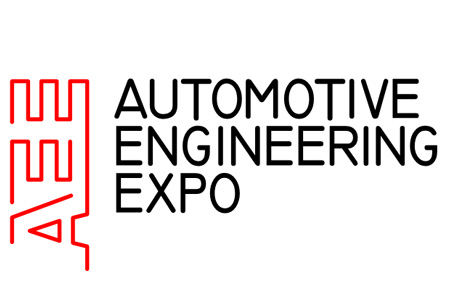 AEE - AUTOMOTIVE ENGINEERING EXPO
