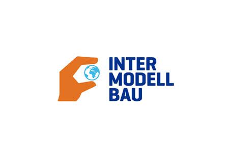 INTERMODELLBAU logo