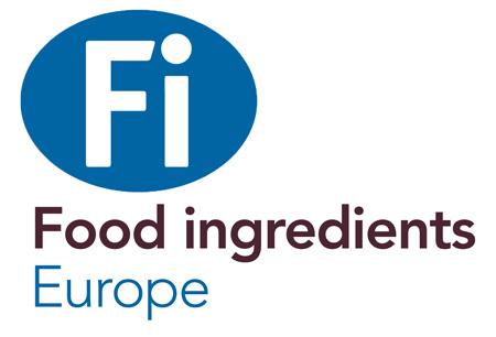 Fi Europe & Hi logo