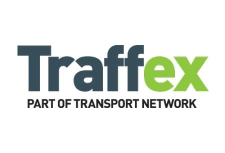 TRAFFEX