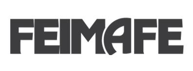 FEIMAFE logo