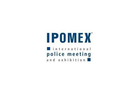 IPOMEX logo