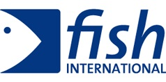 fish international logo