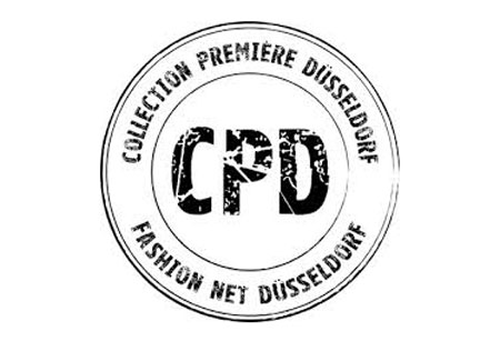 DFD Dusseldorf logo