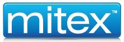 MITEX logo