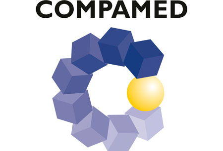 COMPAMED