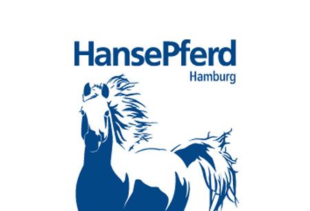HANSEPFERD HAMBURG