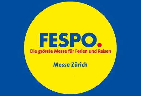 FESPO ZURICH