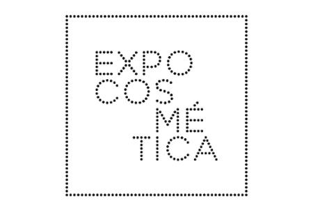 EXPOCOSMETICA logo