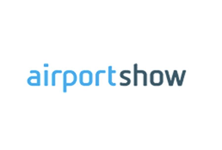 AIRPORT SHOW
