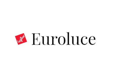 EUROLUCE logo