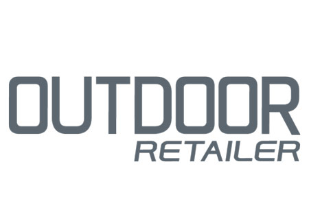 Outdoor Retailer Summer Market logo