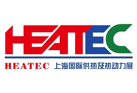 HEATEC logo