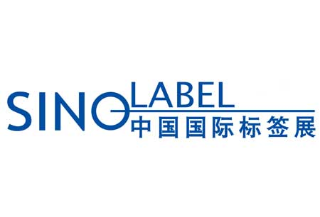 SINO-LABEL